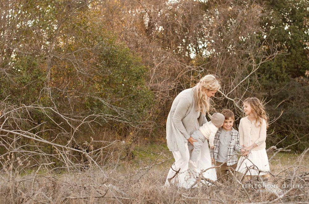 niagara-family-photographer (10).jpg