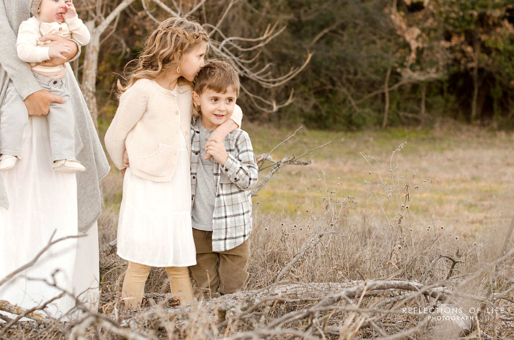niagara-family-photographer (11).jpg