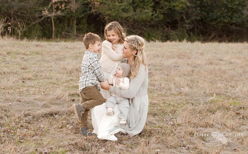 niagara-family-photographer (14).jpg