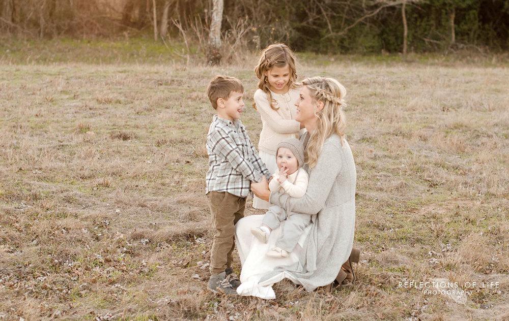 niagara-family-photographer (13).jpg