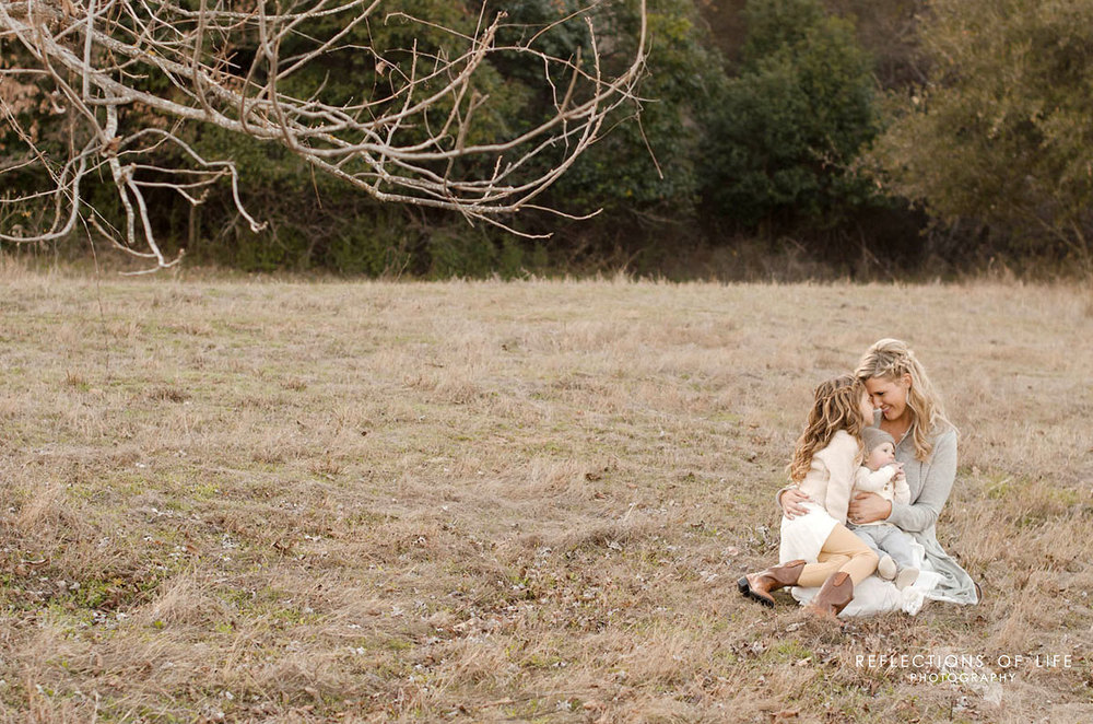 niagara-family-photographer (16).jpg