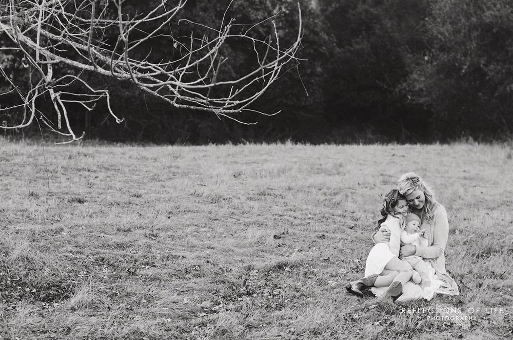 niagara-family-photographer (17).jpg