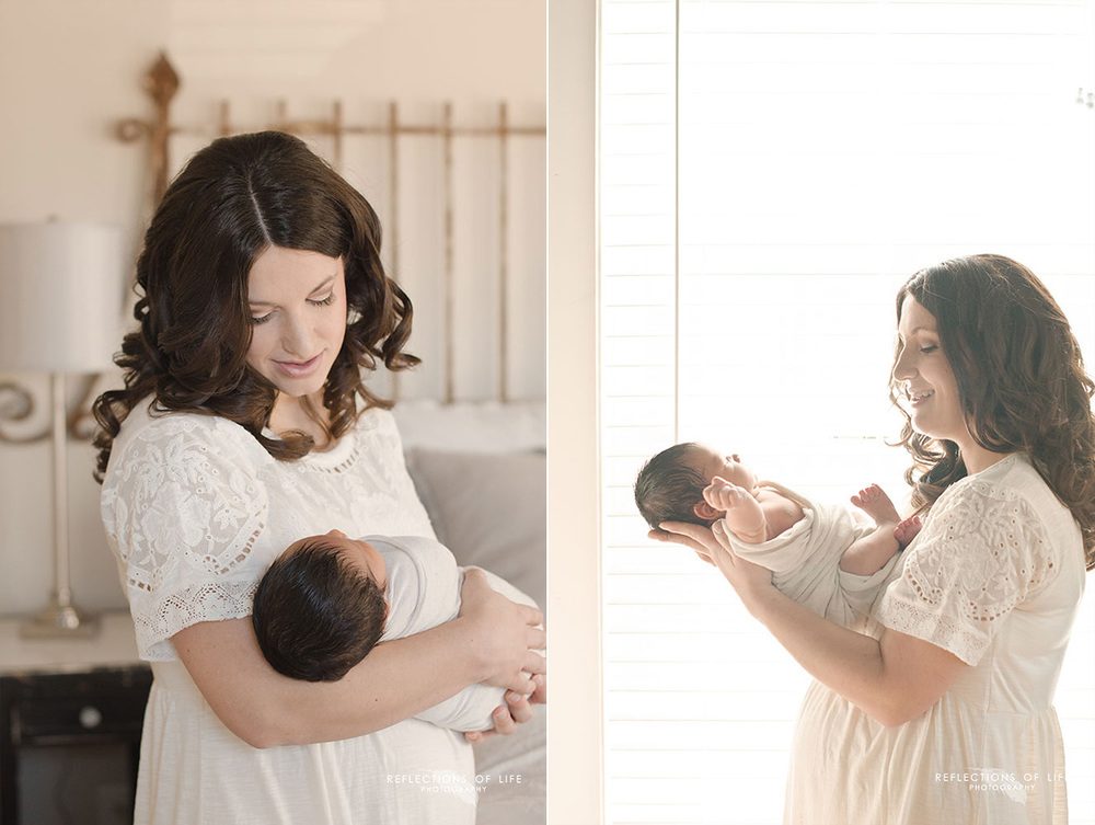 niagara-mom-and-baby-photographer (7).jpg