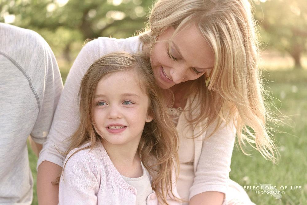 niagara-on-family-photographer (4).jpg