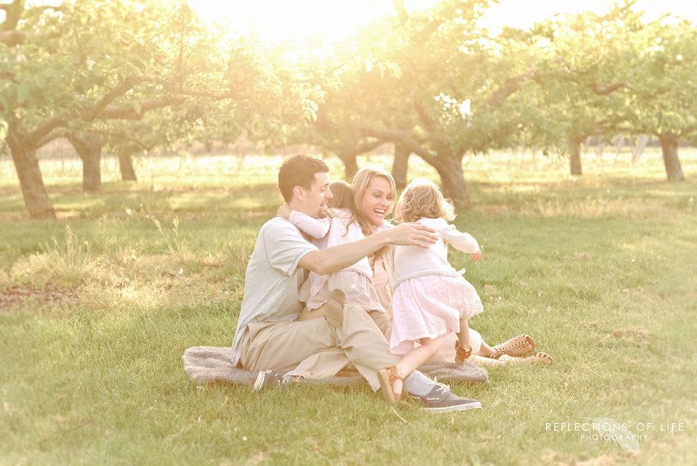 niagara-on-family-photographer.jpg