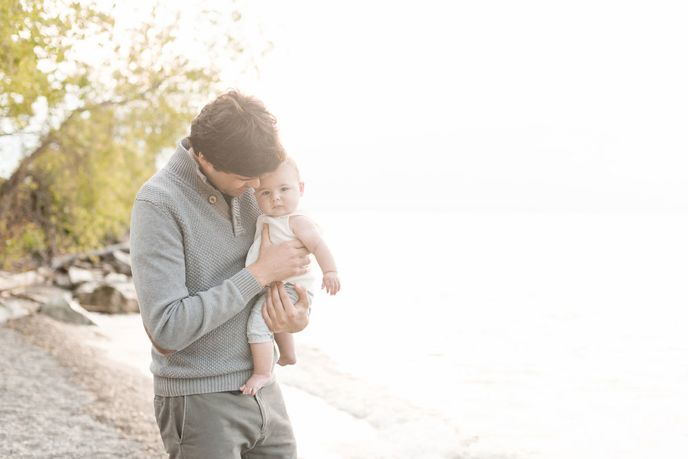 niagara-baby-photographer (5).jpg
