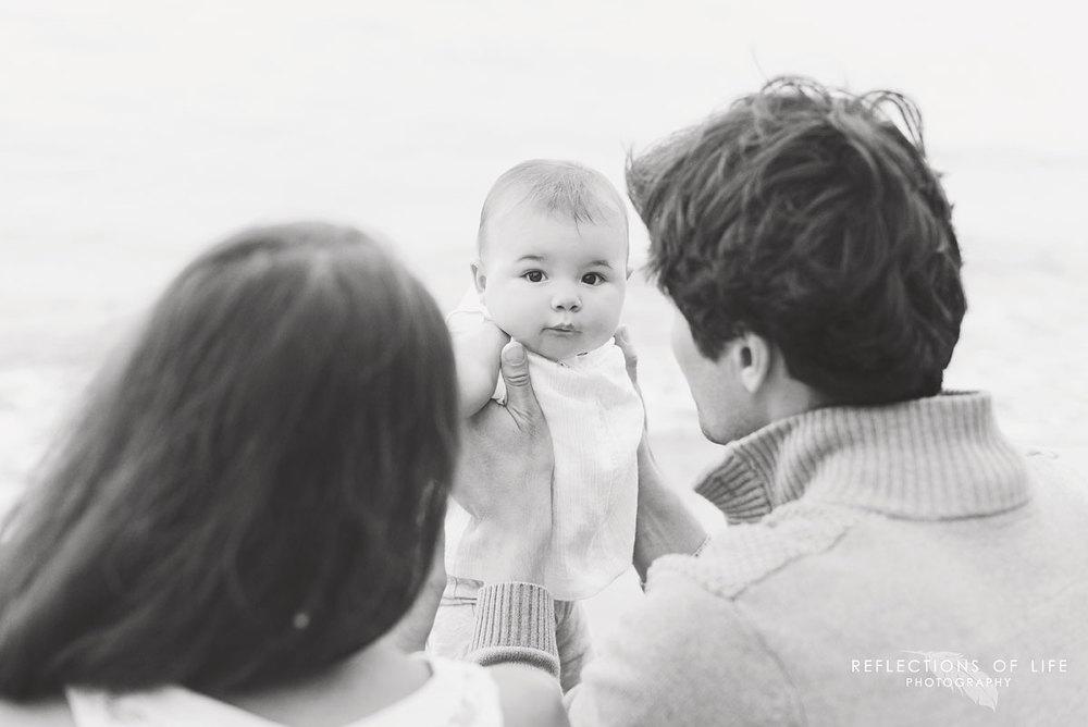 niagara-baby-photographer (26).jpg