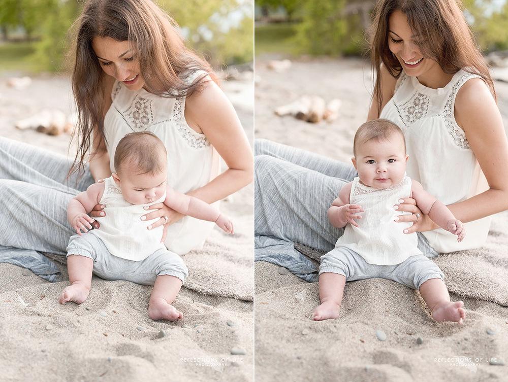 niagara-baby-photographer (30).jpg