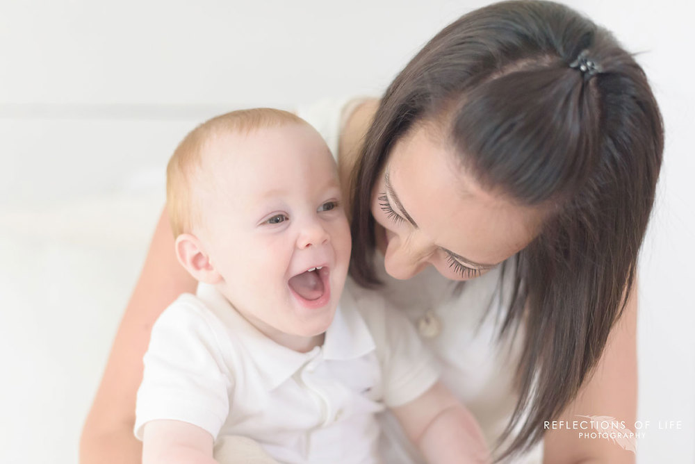 grimsby-baby-photographer (6).jpg
