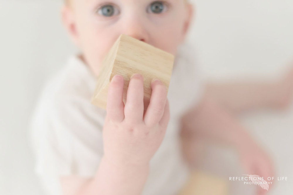 grimsby-baby-photographer (8).jpg