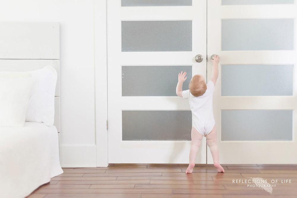 grimsby-baby-photographer (10).jpg