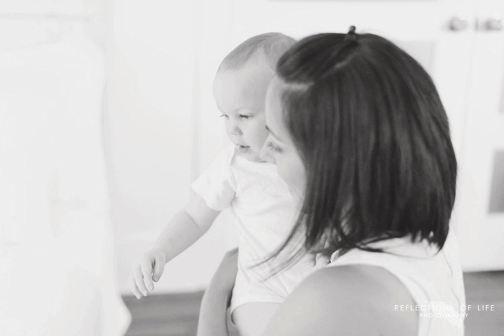 grimsby-baby-photographer (9).jpg