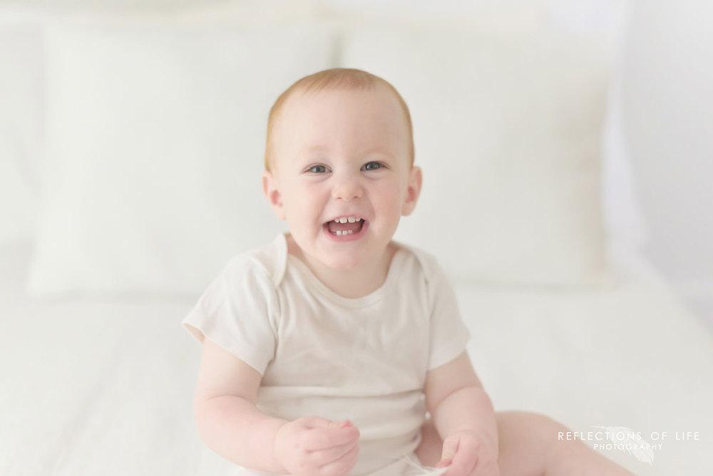 grimsby-baby-photographer (12).jpg