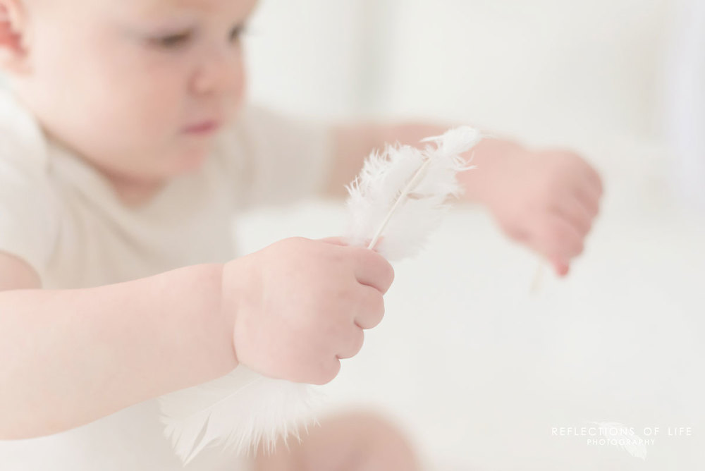grimsby-baby-photographer (14).jpg