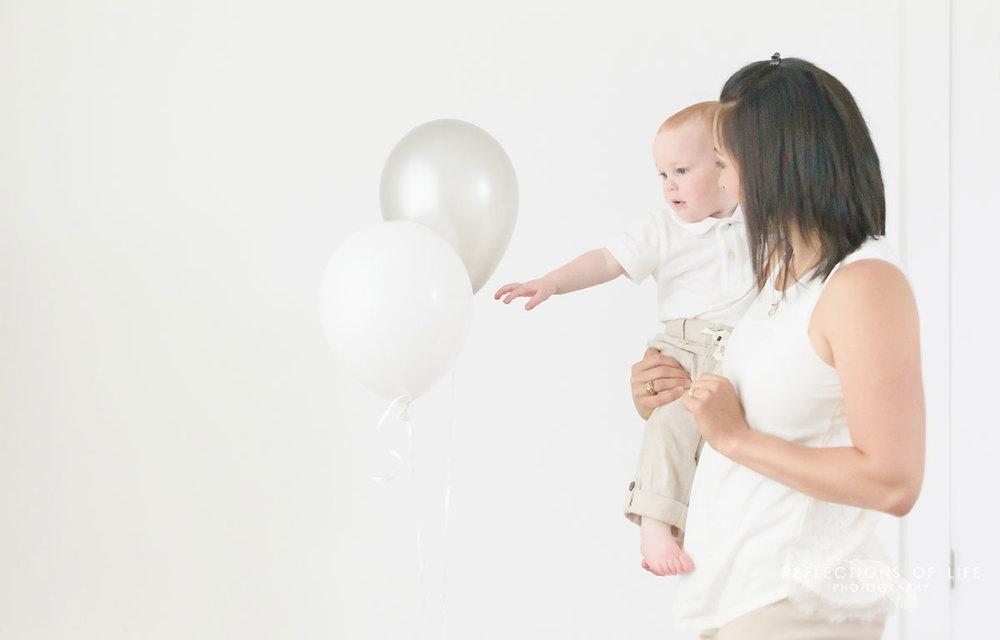 grimsby-baby-photographer (15).jpg