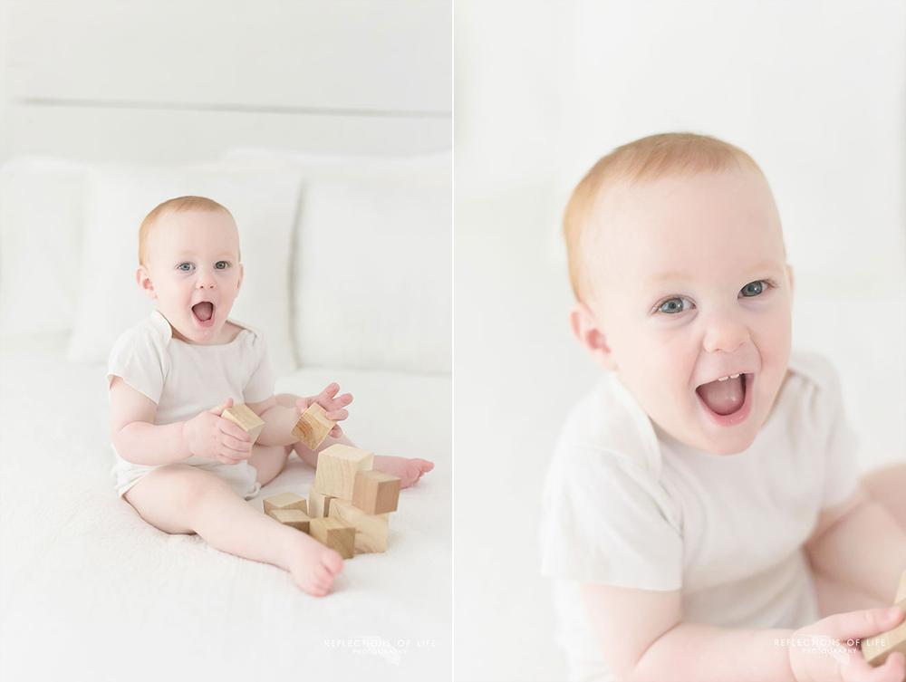 grimsby-baby-photographer (20).jpg