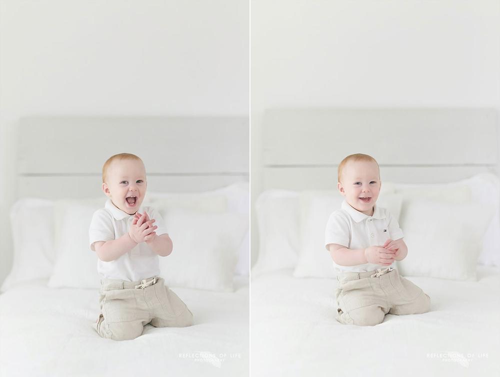 grimsby-baby-photographer (22).jpg