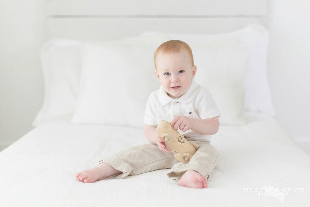 grimsby-baby-photographer.jpg