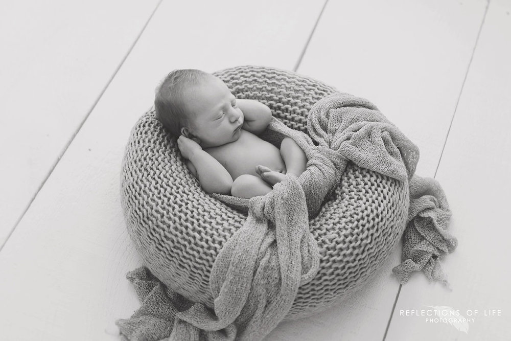 niagara-region-newborn-photographer