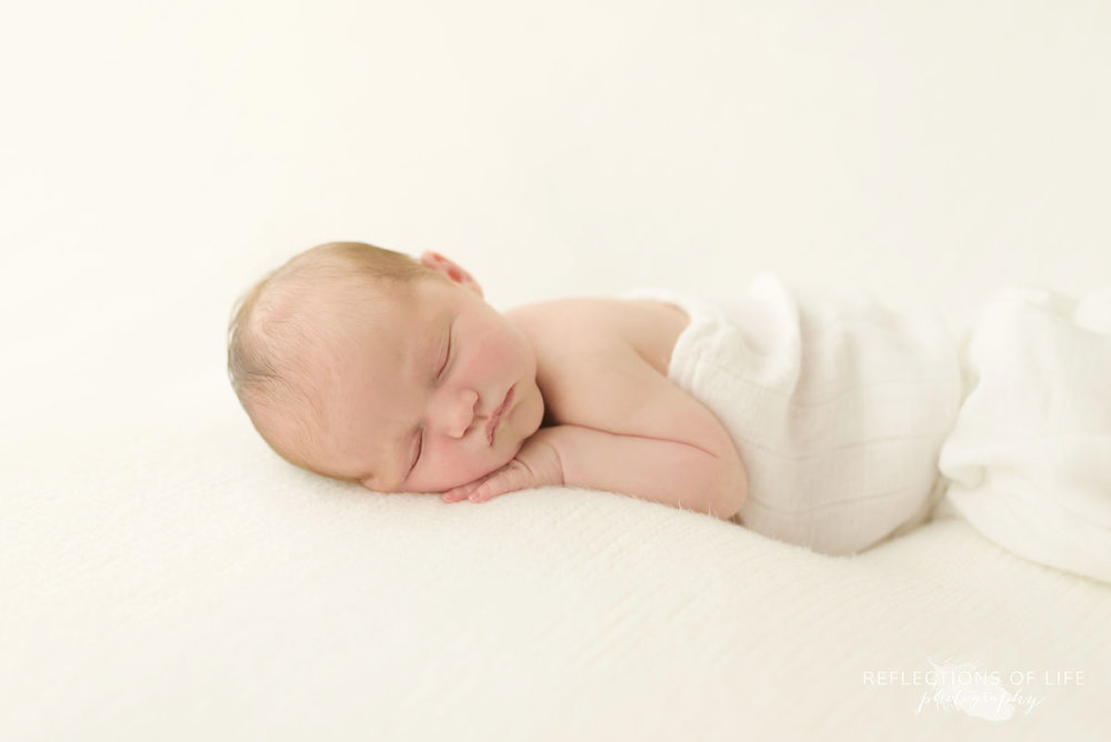 niagara-on-newborn-photographer (14).jpg
