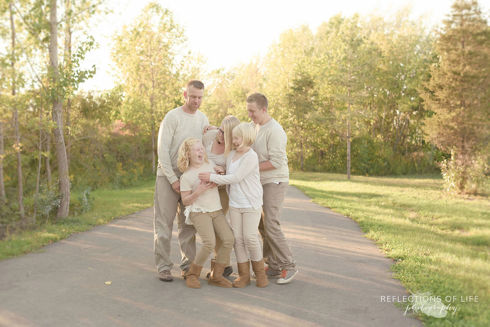 grimsby-family-photographer