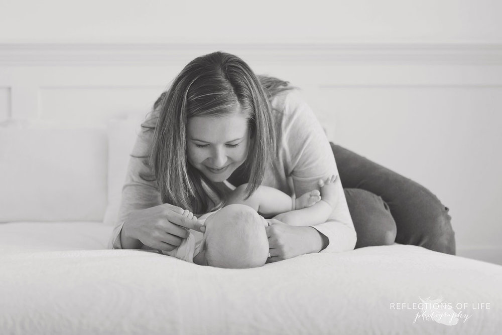niagara-baby-photographer (23).jpg