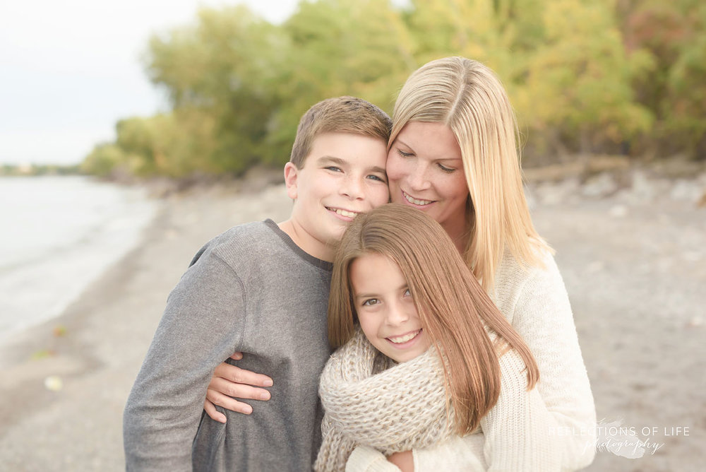 niagara-on-family-photographer
