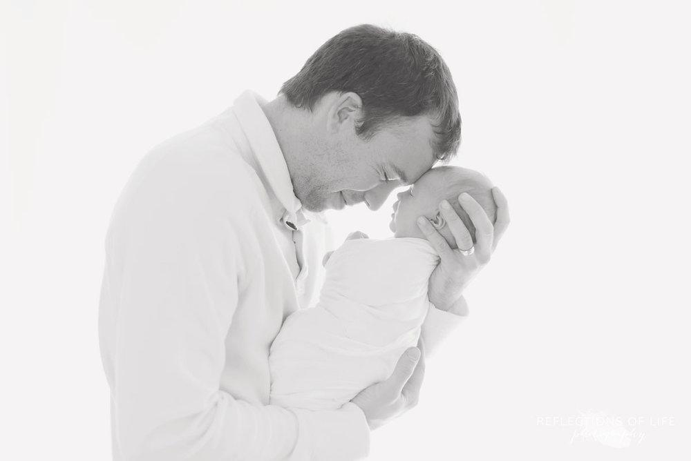 grimsby-newborn-photographer