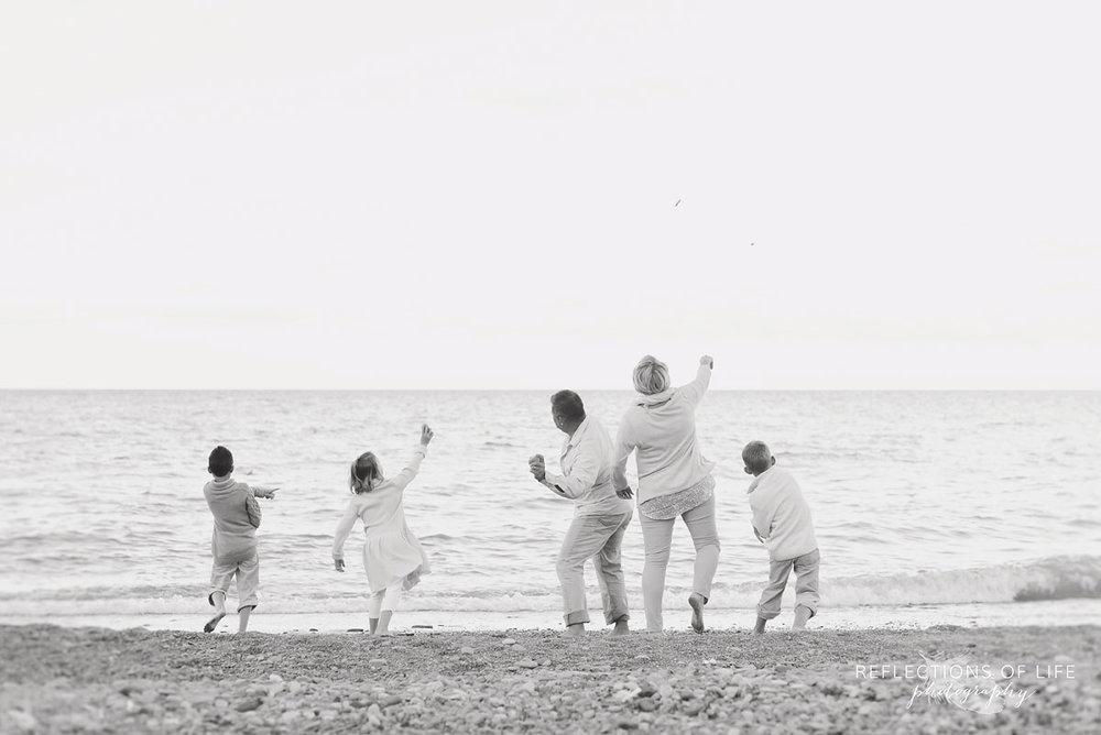 niagara-on-family-photographer (6).jpg