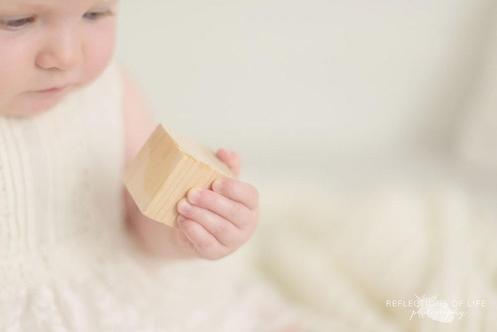 niagara-on-baby-photographer (5).jpg