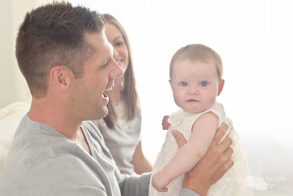 niagara-on-baby-photographer (9).jpg