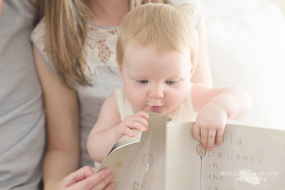 niagara-on-baby-photographer (11).jpg