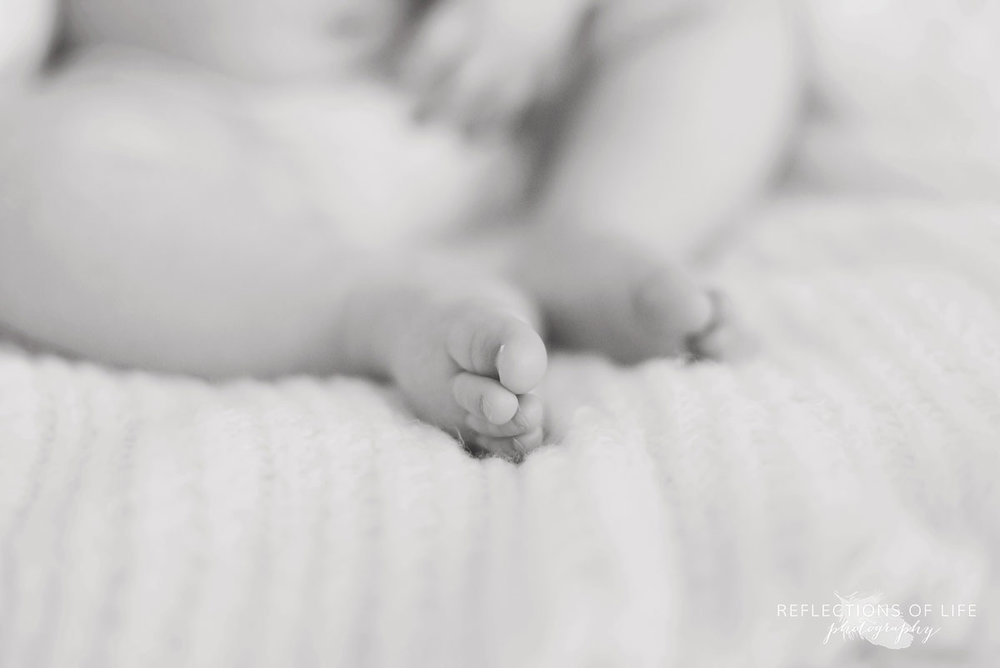 niagara-on-baby-photographer (16).jpg