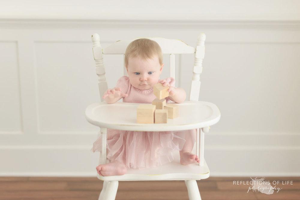 niagara-on-baby-photographer (20).jpg