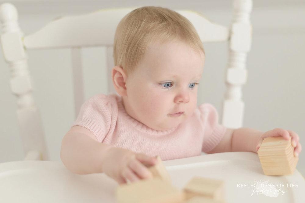 niagara-on-baby-photographer (21).jpg