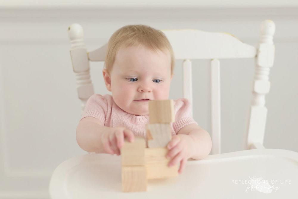 niagara-on-baby-photographer (22).jpg