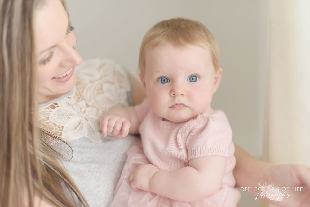 niagara-on-baby-photographer (23).jpg