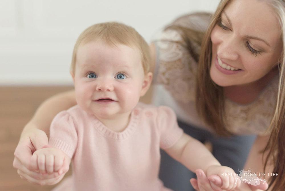 niagara-on-baby-photographer (24).jpg