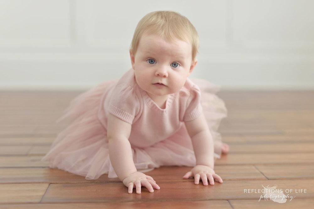 niagara-on-baby-photographer (25).jpg