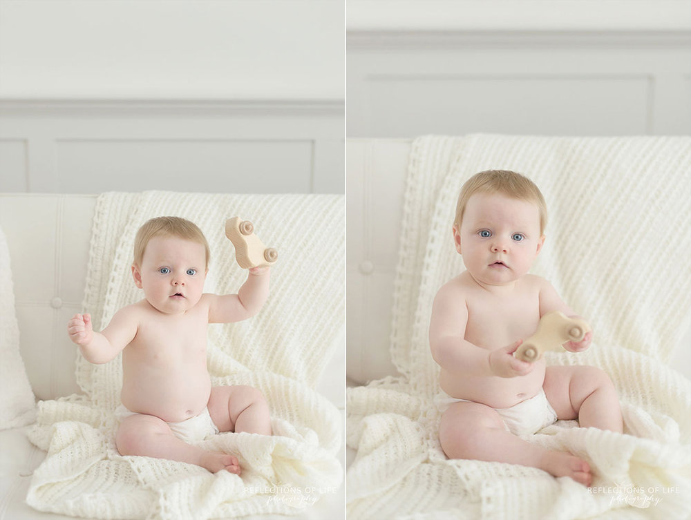 niagara-on-baby-photographer (26).jpg