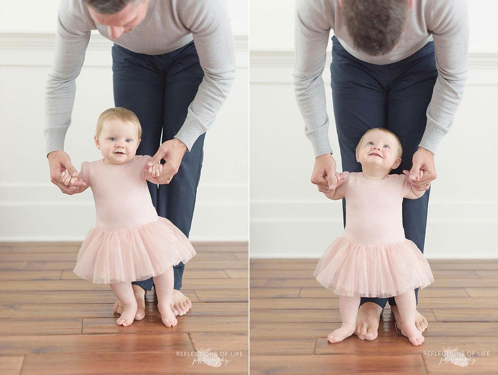 niagara-on-baby-photographer (29).jpg