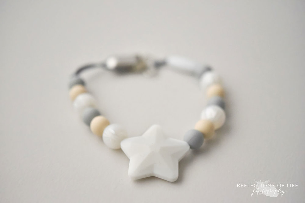 001 SD Designs Hamilton Ontario Teething Jewellery.jpg