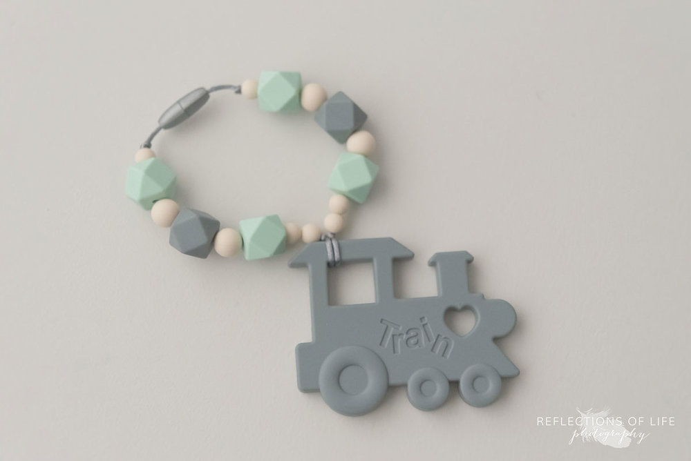 002 SD Designs Hamilton Ontario Teething Jewellery.jpg