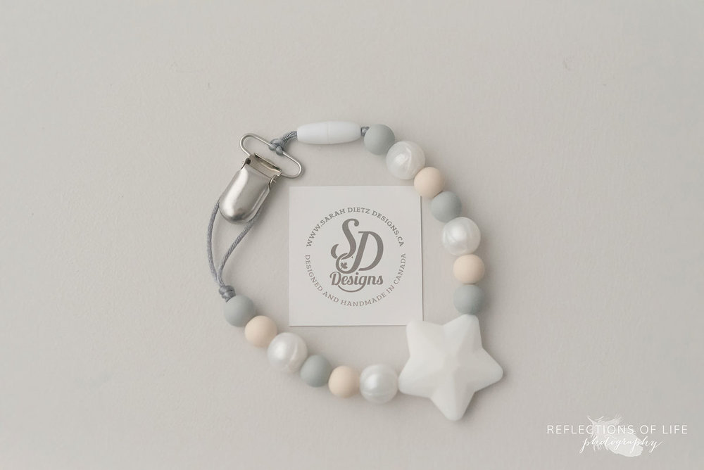 004 SD Designs Hamilton Ontario Teething Jewellery.jpg