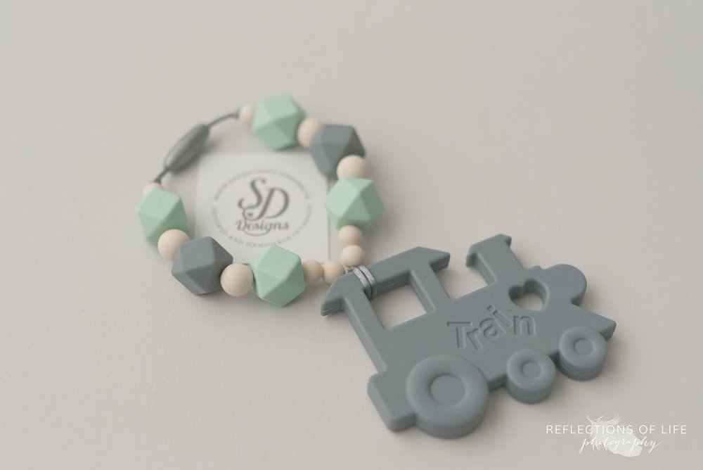 005 SD Designs Hamilton Ontario Teething Jewellery.jpg