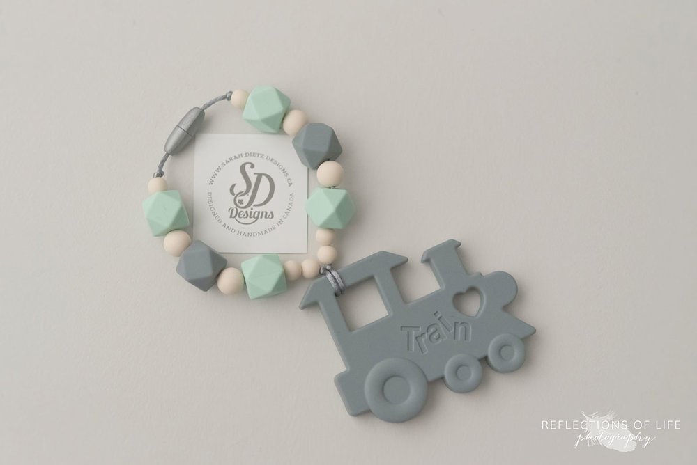 006 SD Designs Hamilton Ontario Teething Jewellery.jpg