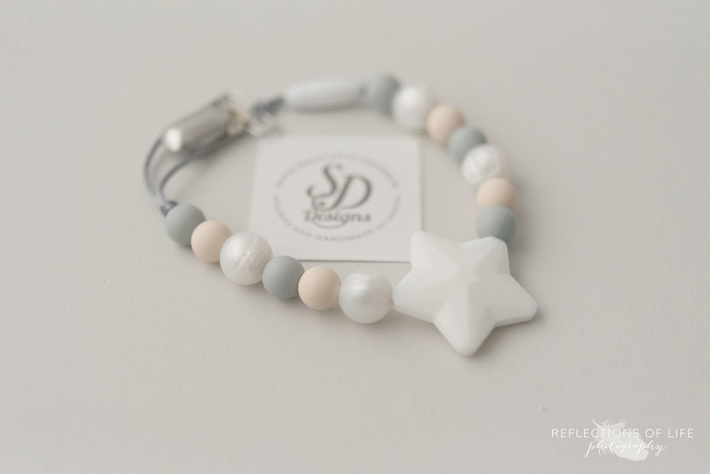 007 SD Designs Hamilton Ontario Teething Jewellery.jpg