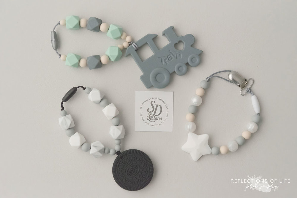 010 SD Designs Hamilton Ontario Teething Jewellery.jpg