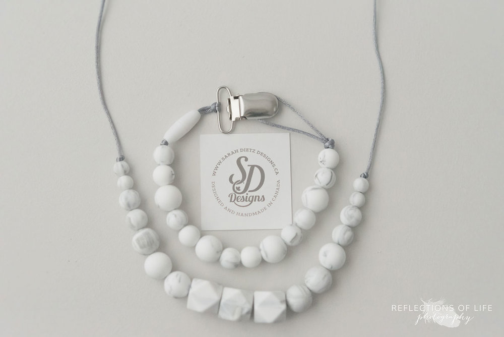 013 SD Designs Hamilton Ontario Teething Jewellery.jpg