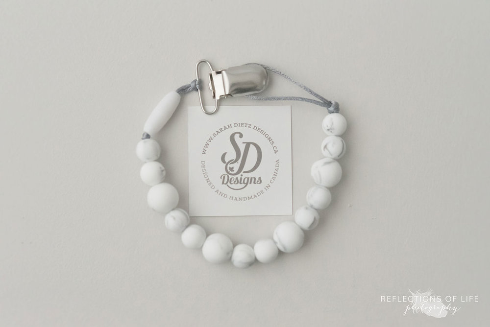 014 SD Designs Hamilton Ontario Teething Jewellery.jpg